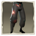 Trousers of the Ashen Dragon inv.png