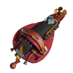 Ceremonial Admiral Hurdy-Gurdy.png