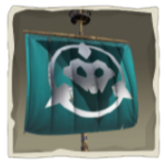 Collector's Fightin' Frogs Sails inv.png
