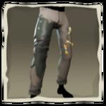 Fearless Bone Crusher Trousers inv.png