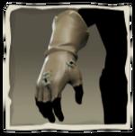 Fingerless Gloves inv.png