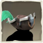Pirate Lord Hat inv.png