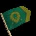 Royal Sovereign Flag.png