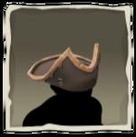 Explorer's Hat inv.png