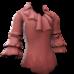 Ruffled Shirt.png