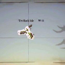 Sea of Thieves map 0032 W11 Tri Rock Isle.jpg