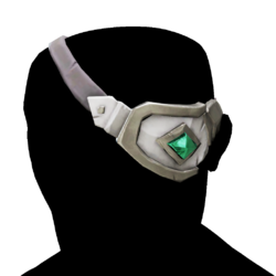 Silver Blade Eyepatch.png