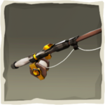 Sovereign Fishing Rod inv.png