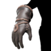 Stonewall Imperial Sovereign Gloves.png