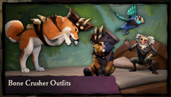Bone Crusher Pet Outfits.png