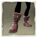 Mercenary Boots inv.png