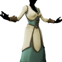 Rogue Sea Dog Dress.png