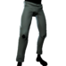 Rogue Sea Dog Trousers.png