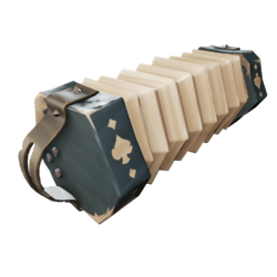 Ruffian Sea Dog Concertina.png