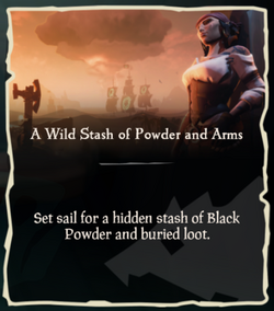 A Wild Stash of Powder and Arms Voyage.png