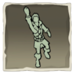 Bilge Rat Wave Emote inv.png