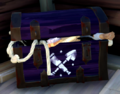 Equipment Chest.png