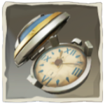 Famed Merchant Watch inv.png
