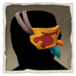 Glorious Sea Dog Eyepatch inv.png