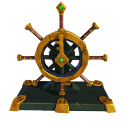 Gold Hoarders Wheel.png