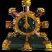 Gold Hoarders Wheel.png