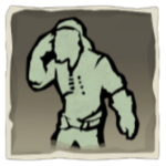I'm Watching You Emote inv.png