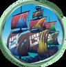 Mutinous Fist Sails drop.png