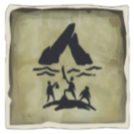 The Early Settlers Tattoo Set inv.png