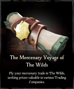 The Mercenary Voyage of The Wilds.png