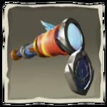 Triumphant Sea Dog Spyglass inv.png