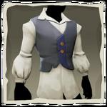 Admiral Shirt inv.png