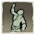 Angry Fist Emote inv.png