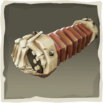 Bone Crusher Concertina inv.png
