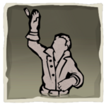 Coin Toss Emote inv.png