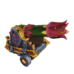 Elemental Power Cannons.png