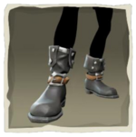 Grand Admiral Boots inv.png