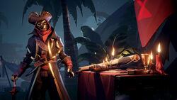 Reaper's Bones.jpg