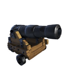 Sailor Cannons.png