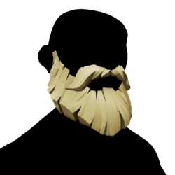 Sea Dog Beard.png
