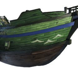 The Killer Whale Hull.png