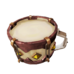 Aristocrat Drum.png