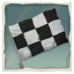 Checkered Flag inv.png