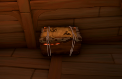 Crate of Volcanic Stone.png