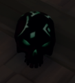 Disgraced skull .png