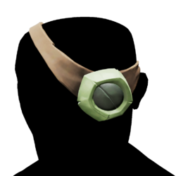 Eyepatch of the Silent Barnacle.png