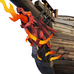 Forsaken Ashes Figurehead.png