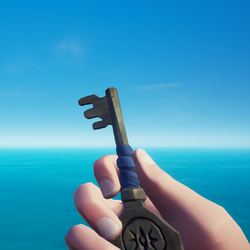 Old Sailor's Key.png