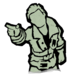Point and Laugh Emote.png