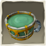 Royal Sovereign Drum inv.png