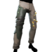 Fearless Bone Crusher Trousers.png